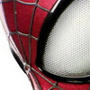 New THE AMAZING SPIDER-MAN 2 Set Photos Tease MAJOR SPOILER