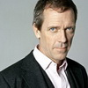 Hugh Laurie Cast As Villain in Brad Bird's Tomorrowland