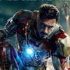 International 'Iron Man 3′ Trailer With New Footage