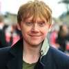 Rupert Grint Cast As Lead For CBS Superhero Pilot SUPER CLYDE