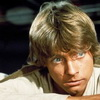 STAR WARS EPISODE VII Filming Update And More From Mark Hamill