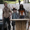 "The Walking Dead Promo and Clips For Next Week's Episode: ""Clear"""