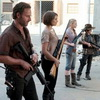 The Walking Dead Promo and Clips For Next Week's All New Episode