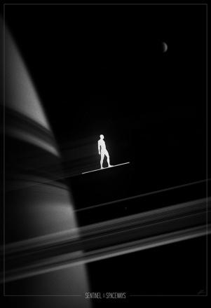 Silver-Surfer-poster-Marko-Manev.jpg