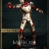 Hot Toys - Iron Man 3 - Power Pose Mark XLII Collectible Figurine_PR10.jpg