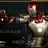 Hot Toys - Iron Man 3 - Power Pose Mark XLII Collectible Figurine_PR13.jpg