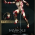 Hot Toys - Iron Man 3 - Power Pose Mark XLII Collectible Figurine_PR14.jpg