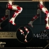 Hot Toys - Iron Man 3 - Power Pose Mark XLII Collectible Figurine_PR15.jpg