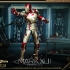 Hot Toys - Iron Man 3 - Power Pose Mark XLII Collectible Figurine_PR2.jpg