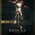 Hot Toys - Iron Man 3 - Power Pose Mark XLII Collectible Figurine_PR7.jpg