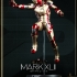 Hot Toys - Iron Man 3 - Power Pose Mark XLII Collectible Figurine_PR8.jpg