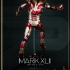 Hot Toys - Iron Man 3 - Power Pose Mark XLII Collectible Figurine_PR9.jpg
