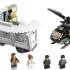 iron-man-3-lego-attack-malibu-mansion.jpg