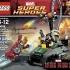 iron-man-3-lego-box-mandarin-ultimate-showdown.jpg