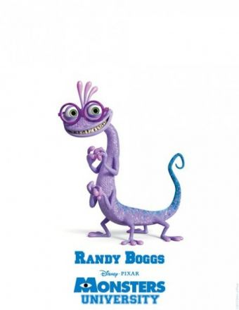 monsters-university-poster-randy-boggs-463x600.jpg