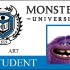 monsters-university-ID-card-art-600x367.jpg