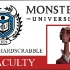 monsters-university-ID-card-dean-hardscrabble-600x367.jpg