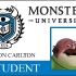 monsters-university-ID-card-don-carlton-600x367.jpg