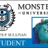 monsters-university-ID-card-james-p-sullivan-600x367.jpg