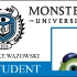 monsters-university-ID-card-mike-wazowski-600x367.jpg