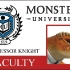 monsters-university-ID-card-professor-knight-600x367.jpg
