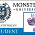 monsters-university-ID-card-randy-boggs-600x367.jpg