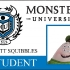 monsters-university-ID-card-scott-squibbles-600x367.jpg