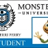 monsters-university-ID-card-terri-perry-600x367.jpg