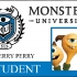monsters-university-ID-card-terry-perry-600x367.jpg