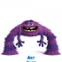 monsters-university-poster-art-463x600.jpg