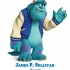 monsters-university-poster-james-p-sullivan-463x600.jpg
