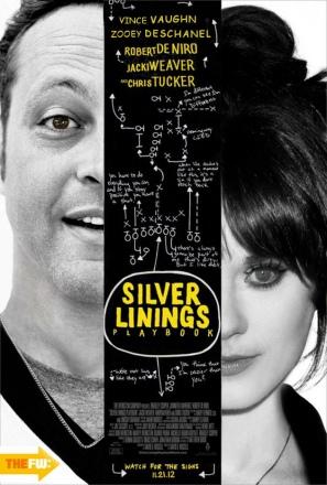 SilverLiningsPlaybookVaughnDeschanel.jpg