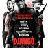 DjangoUnchained-WillSmith.jpg