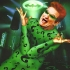 Riddler-Williams.jpg