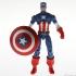 Captain-America_1360459895.jpg