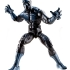 A3480-BlackPanther_1360458227.jpg