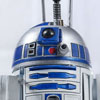 Toy Fair 2013: Hasbro's Star Wars Black Series 6″ Wave 1 Images