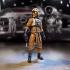 A4301000_6in_Luke_helmet_blaster_1360461707.jpg