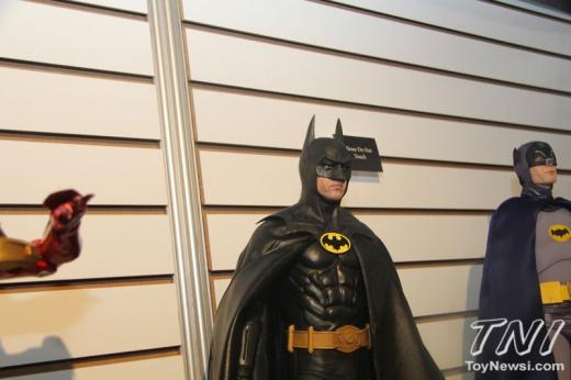neca-keaton-batman-1.jpg