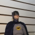 neca-adam-west-batman-1.jpg