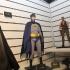 neca-adam-west-batman-2.jpg