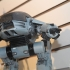neca-robocop-ed-209-4.jpg