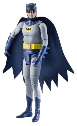 Batman classics Batman.jpg