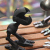 Toy Fair 2013: Playmates' TMNT 2013 Basic and Classics Images