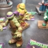 playmates_tmnt_classics-12.jpg
