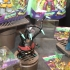 playmates_tmnt_classics-15.jpg