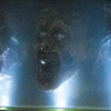 The Walking Dead Season 3 Blu Ray Set Is The Creepiest Ever!