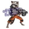 2014 Toy Fair - Hasbro GUARDIANS OF THE GALAXY Official Figure Images