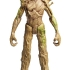 GOTG-BATTLE-GEAR-2PACK-GROOT-A7898.jpg