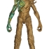 GOTG-BATTLE-GEAR-2PACK-GROOT-A7900.jpg